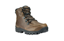 Timberland Men's EK Chillberg Mid Sport Waterproof brown